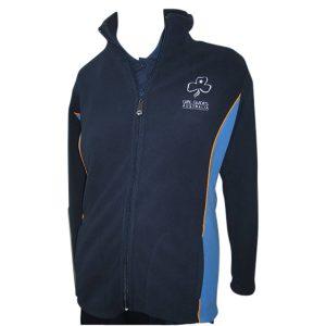 GGA Leaders P/Fleece Jacket