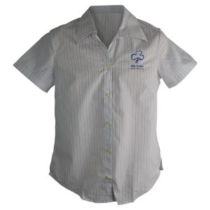 GGA Leaders S/S Shirt