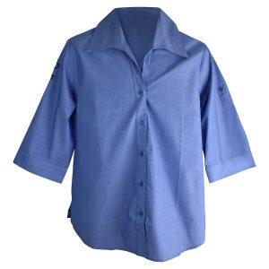 GGA Teens Tab Shirt