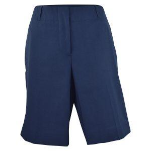 Loreto College Girls Shorts