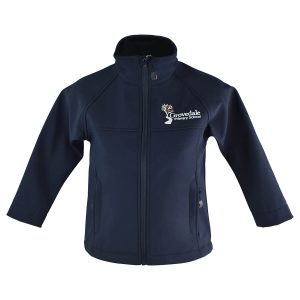 Grovedale P/S S/Shell Jacket