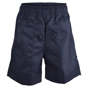 Shorts Mens